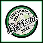 cobram profile