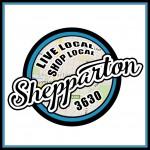 shepparton profile